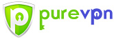 PureVPN for Mac Review