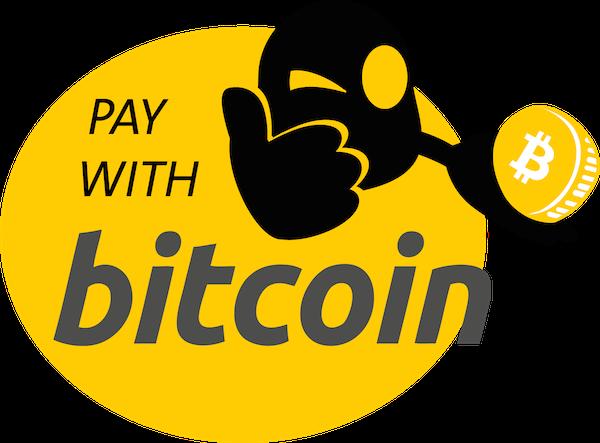 cyberghost-bitcoin